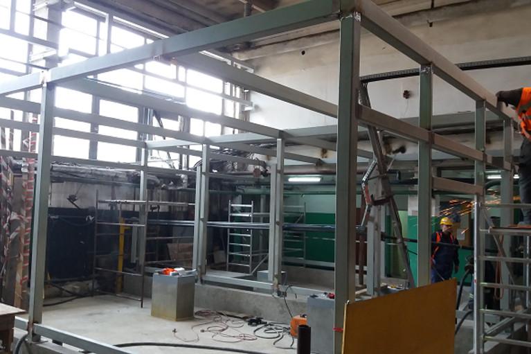 konstrukcje-stalowe-bedzin