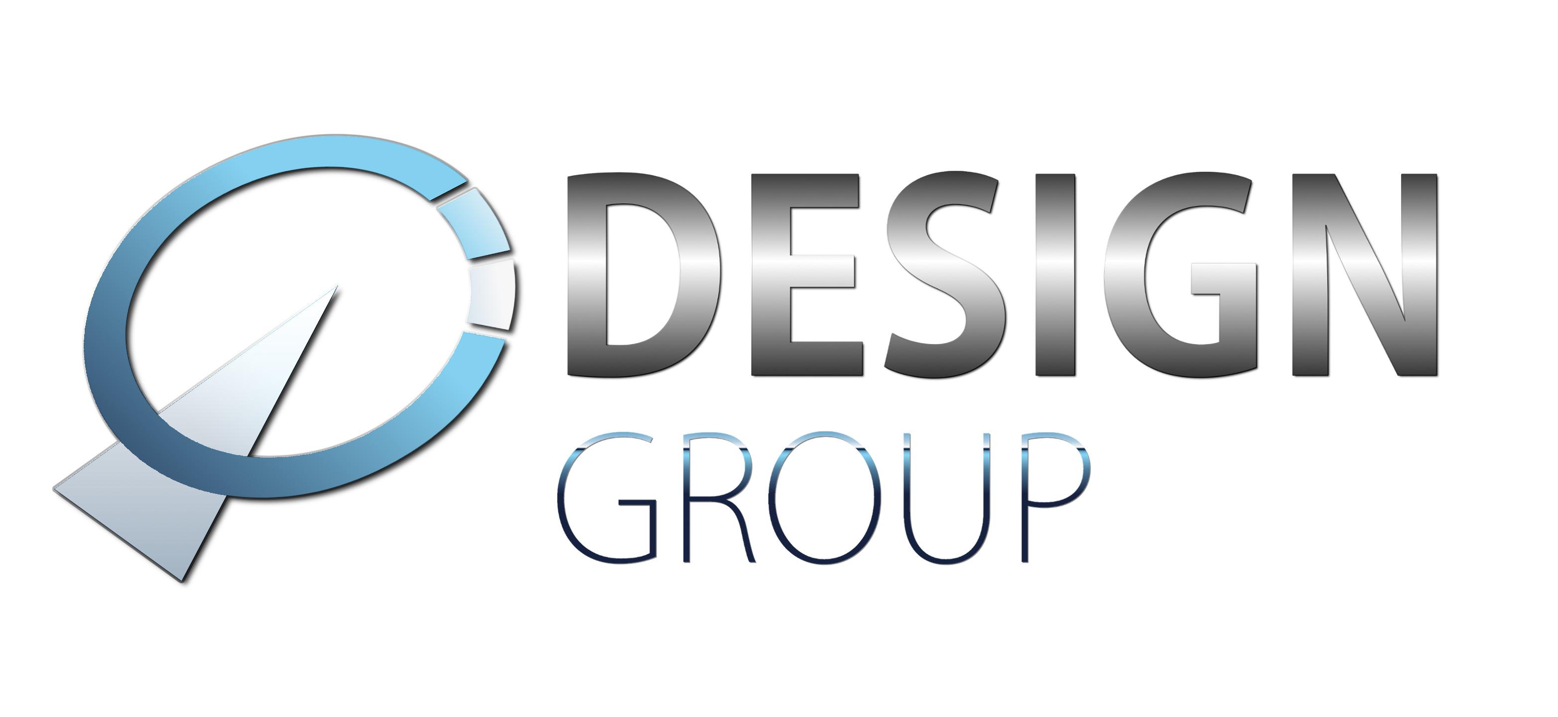 q-designgroupsosnowiec