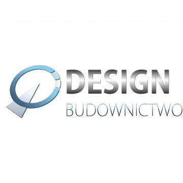 DESIGN BUDOWNICTWO KWADRAT