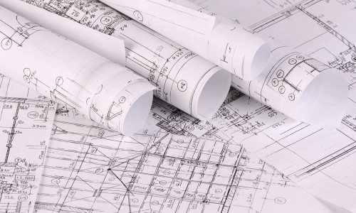 generalne-wykonawstwo-obiektow-budowlanych