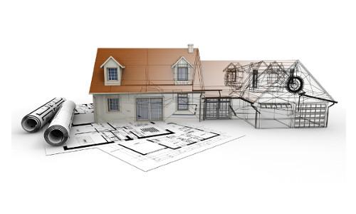projektuj-i-buduj-generalne-wykonawstwo-obiektow-budowlanych