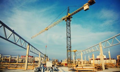 firma-budowlana-katowice