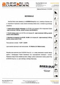 konstrykcja-grybow-wykonawstwo