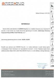 opracowywanie-dokumentacji-zgloszeniowych