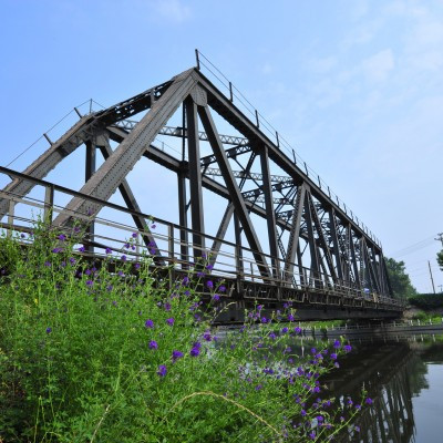 mosty-kladki-konstrukcje