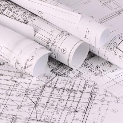 projekty-budowlane-katowice