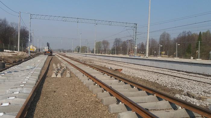 kladka-linia93-nadzory-budowlane-libiaz