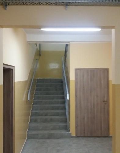 przebudowa-budynku-socjalnego