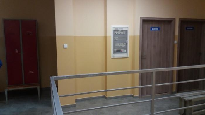 przebudowa-budynku