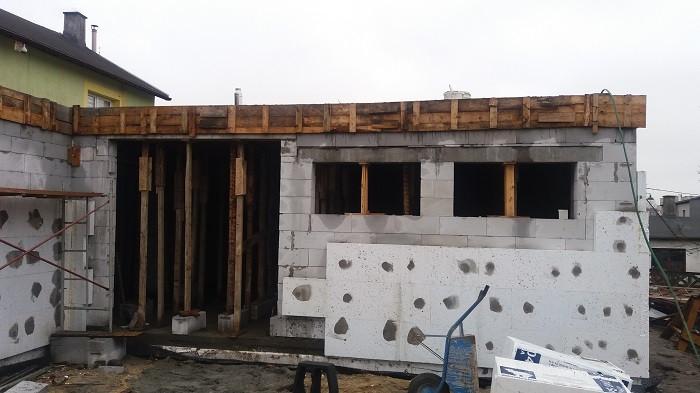 rozbudowa-budynkow-sosnowiec-dabrowa-gornicza