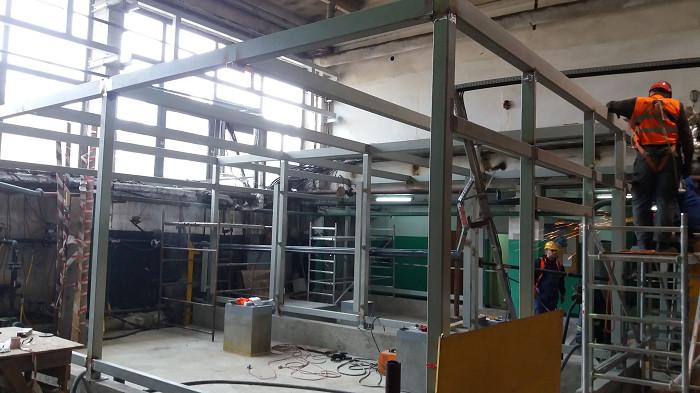 wykonanie-i-montaz-konstrukcji-stalowych