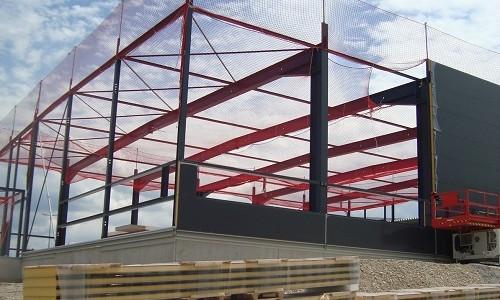 hale-stalowe-budowa