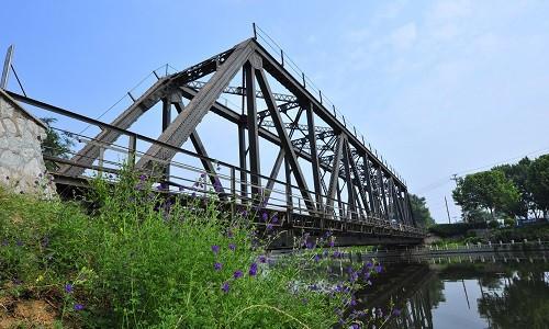 mosty-stalowe-katowice