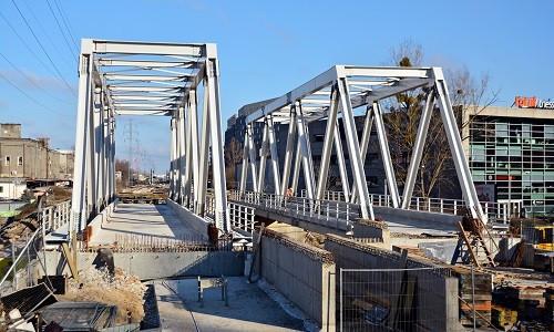 mosty-stalowe-slask