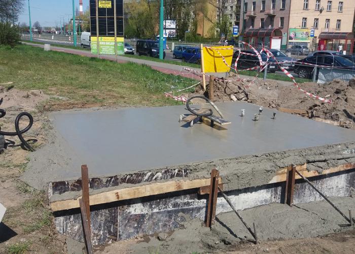 konstrukcja-billboard-fundament-Sosnowiec