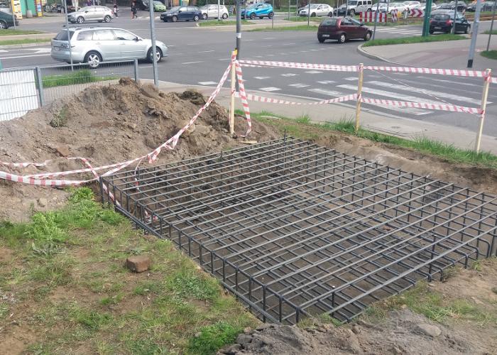 konstrukcja-reklamy-billboard-Sosnowiec