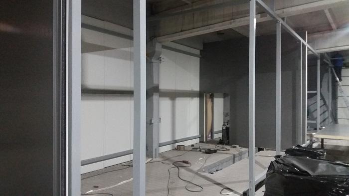 plyty warstwowe Myszkow Q-Design Group